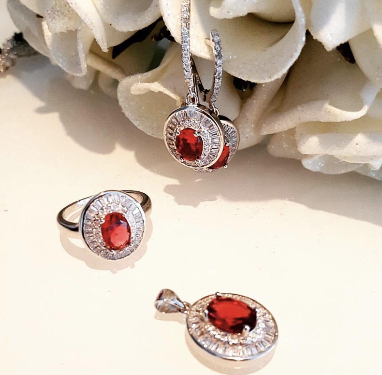 Albayram Jewellery
