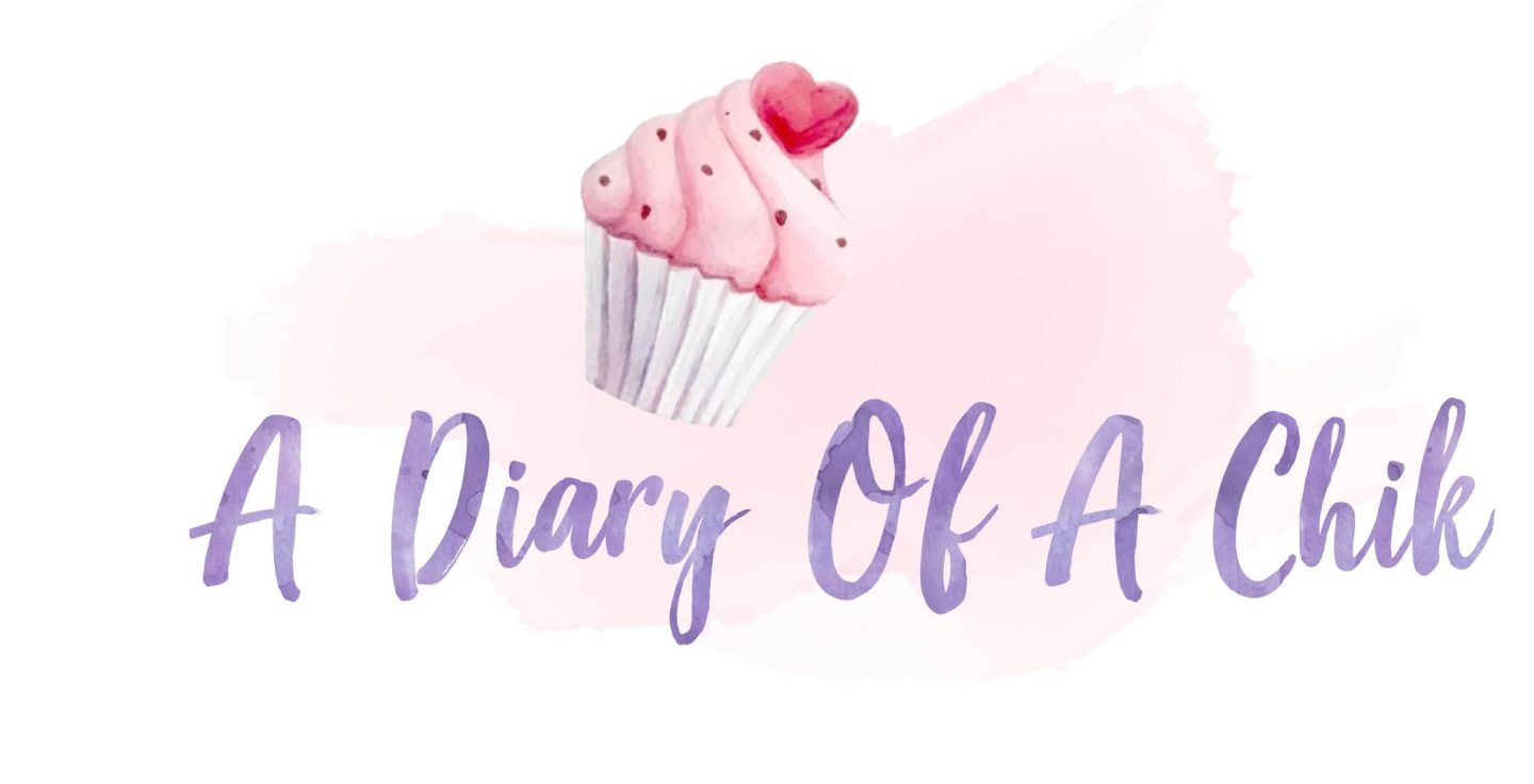 A Diary of a Chik
